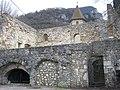 Château - Cognin-les-Gorges.JPG