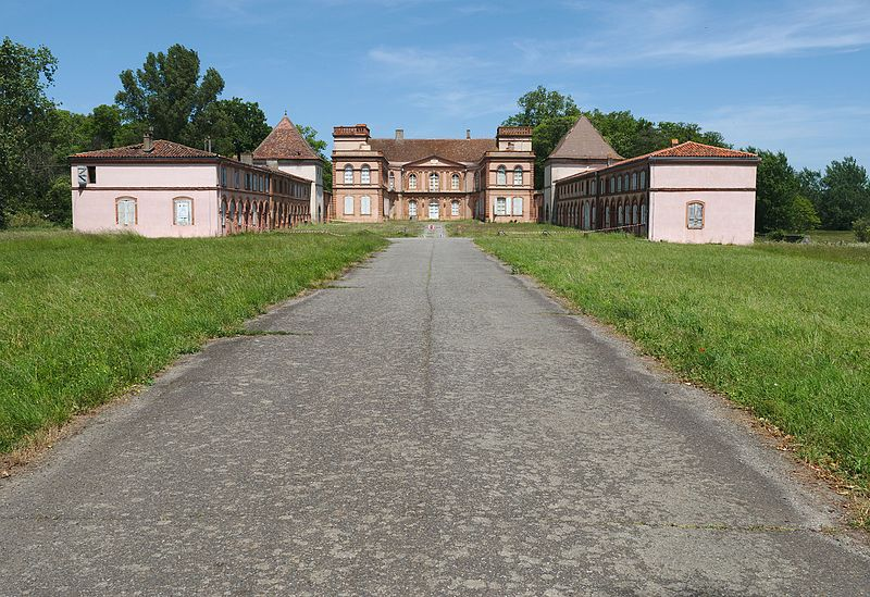 File:Château Bertier - 2016-05-21.jpg