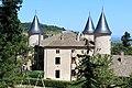 Château Thil Vauxrenard 5.jpg
