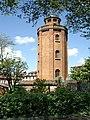Château d'eau Laganne.JPG