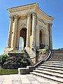 Château d'eau du Peyrou (43254121541).jpg