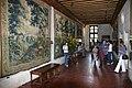 Château de Chenonceau - 2006-06-04 - IMG 0929.JPG