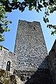 Château de Montréal (Ardèche) 020.jpg