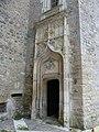 Château de Verdelles 04.jpg