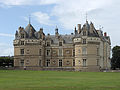 Château du Lude - 05.jpg