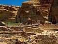 Chaco Culture National Historical Park-30.jpg
