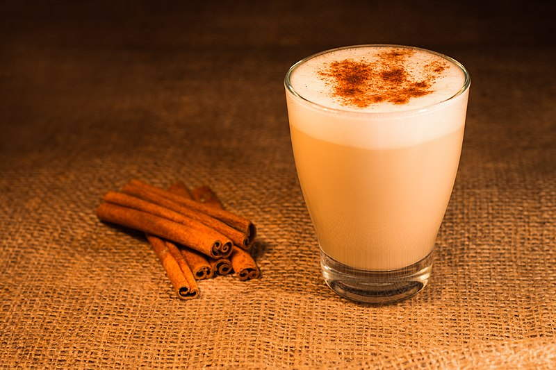 File:Chai Latte Composition (39244770030).jpg
