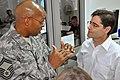 Chairman Genachowski visits with U.S. soldiers (4209899512).jpg