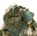 Chalcopyrite-Quartz-corn09a.jpg