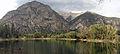 Chalk Lake.JPG