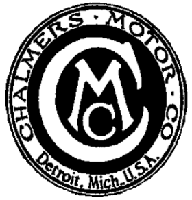 Chalmers-motors 1910.png