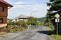Chaloupky, main street.jpg