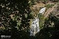 Cham Chit Waterfall 2019-08-26 03.jpg