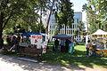 Chambéry - Ecofestiv 2015 - Stand Notav-001.JPG