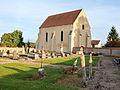 Chambeugle-FR-89-église-08.jpg