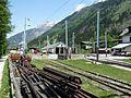 Chamonix train Montenvers 2016 1.jpg