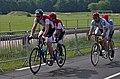 Championnat de France de cyclisme handisport - 20140614 - Course en ligne catégorie B 6.jpg
