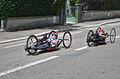 Championnat de France de cyclisme handisport - 20140614 - Course en ligne handbike 1.jpg