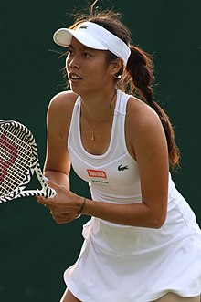 Chan Hao Ching Wikipedia