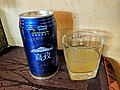 Chang Tibetan barley wine.jpg