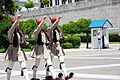 Changing of the guard, Athens (1).jpg