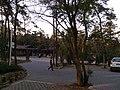 Changshu, Suzhou, Jiangsu, China - panoramio (571).jpg