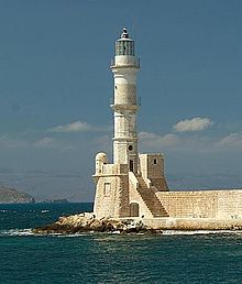 Chania lighthouse 3.JPG