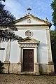Chapel - Quinta das Lágrimas - Coimbra, Portugal - DSC09533.jpg