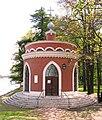 Chapel 07.jpg