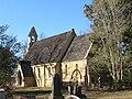 Chapel of the Cross 03 cropped.jpg