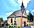 Chapelle sainte Anne. (2).jpg