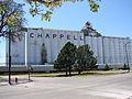 Chappell NE.JPG