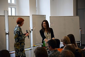 Chapters Dialogue I, wmcon14 berlin-001.jpg