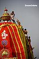 Chariot Decoration.jpg