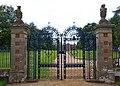 Charlecote Park (14).jpg