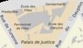 Charleroi - Palais de justice - 1865.png