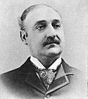 Charles A. Busiel.jpg