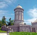Charles Crocker Tomb, Oakland, CA.jpg