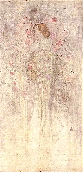 File:Charles Rennie Mackintosh - Fairies 1898.jpg