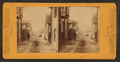 Charlotte St., St. Augustine, Fla, from Robert N. Dennis collection of stereoscopic views 2.png