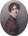 Charlotte Townshend (1776-1856), by Anne Mee nee Foldsone.jpg