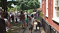 "Charlottesville ""Unite the Right"" Rally (36446796352).jpg"
