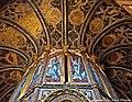 Charola do Convento de Cristo - Tomar - Portugal (32592477025).jpg