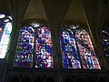 Chartres - église Saint-Pierre, intérieur (23).jpg