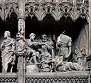 Chartres - cathédrale - sculptures - crop2.jpg