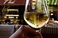 Chassagne-Montrachet Chardonnay Beaune, Burgundy.jpg