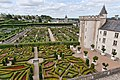 Chateau-Villandry-JardinsEtChateau.jpg