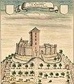 Chateau de Montaner sous Fébus.jpg