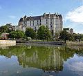 Chateaudun - Chateau 02.jpg