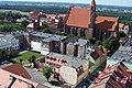 Chełmno, Poland - panoramio (193).jpg